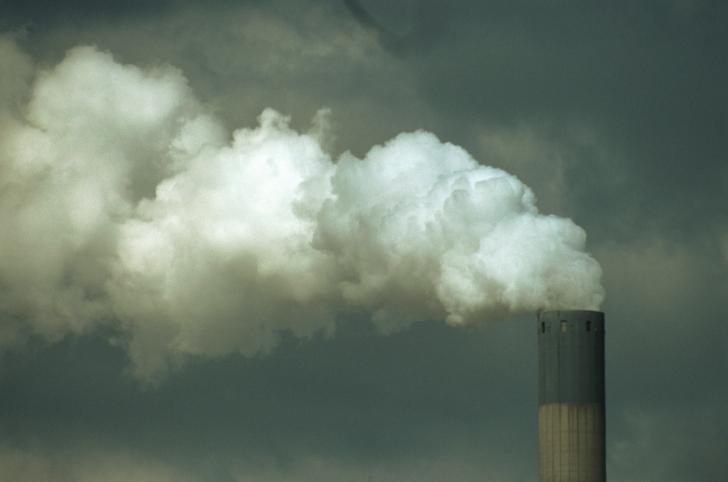 PKN Orlen ma elektroniczny system monitoringu emisji CO2