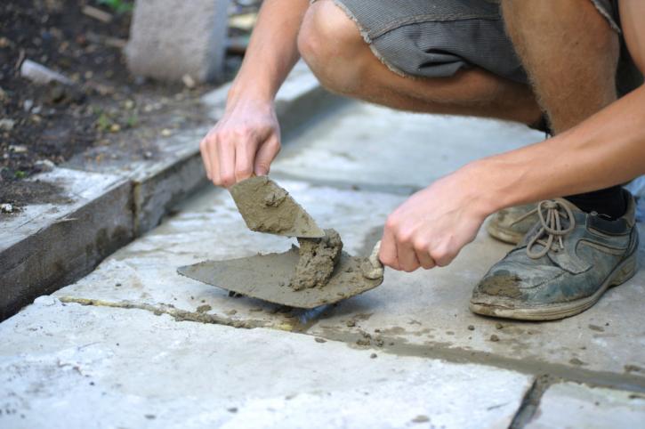 Branża cementowa straci na wyższej redukcji CO2