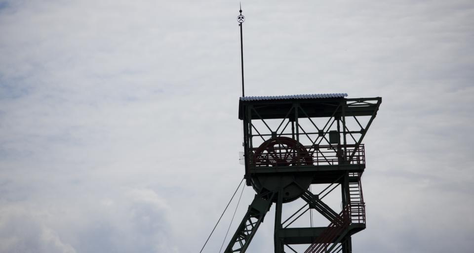Ruch Palikota: odkrywkowe kopalnie to dewastacja środowiska
