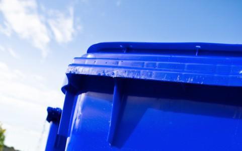 """""""Rewolucja śmieciowa"""": określono poziomy recyklingu na najbliższe 8 lat"""