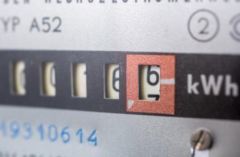 Nowe etykiety energetyczne na sprzęcie AGD już obowiązują