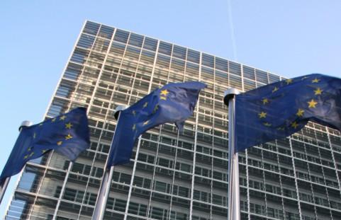 Komisja Europejska wzywa Polskę przed Trybunał UE ws. ochrony wód