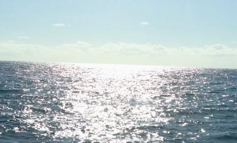 Kąpielisko w Ustroniu Morskim zamknięte z powodu zanieczyszczeń