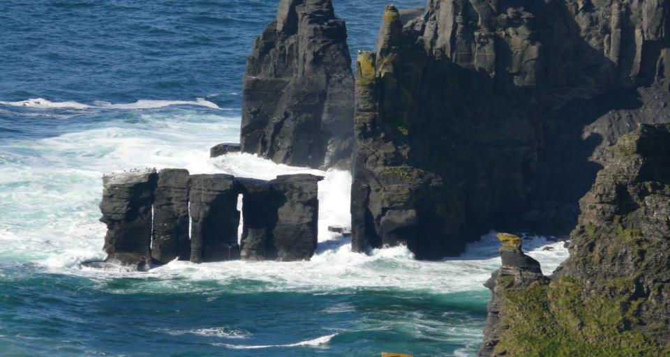 Zagraniczni eksperci nie dają szans projektowi powstania stref ochronnych na Oceanie Antarktycznym