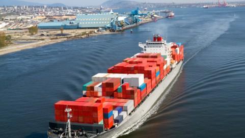 Sejmowe komisje o zapobieganiu zanieczyszczenia morza przez statki