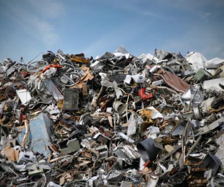 W Stalowej Woli powstanie zakład przetwarzania odpadów komunalnych