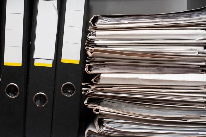 Postępowanie kompensacyjne: wniosek po wszczęciu postępowania ws. pozwolenia emisyjnego