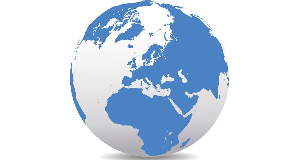 Ekolodzy chwalą rozpoczęcie ratyfikacji porozumienia klimatycznego