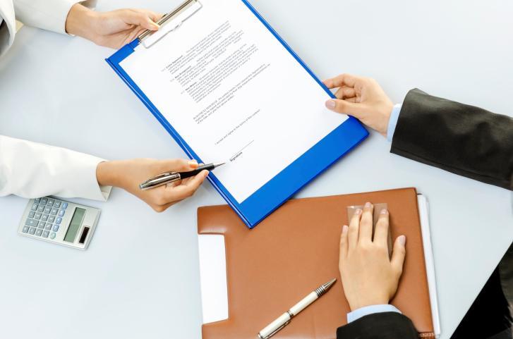 UE: ruszyła zbiórka podpisów pod inicjatywą ws. całkowitego zakazu glifosatu