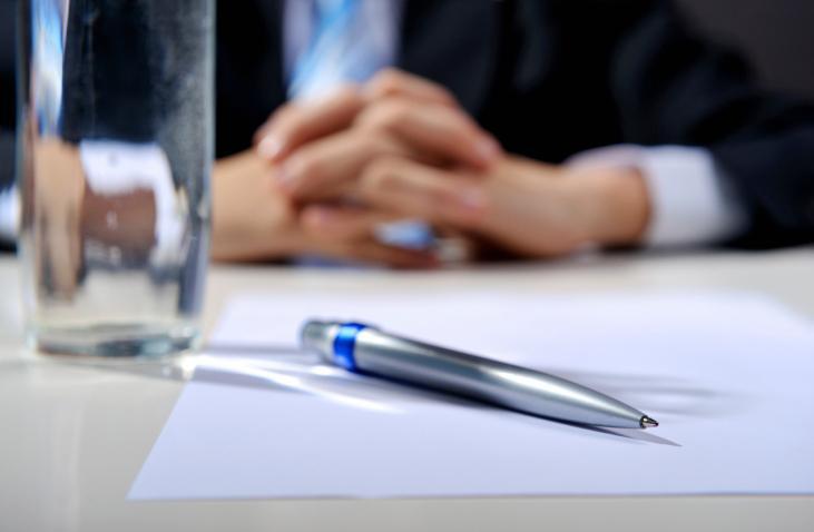 Wniosek o wydanie pozwolenia emisyjnego powinien zawierać informację o tytule prawnym do instalacji