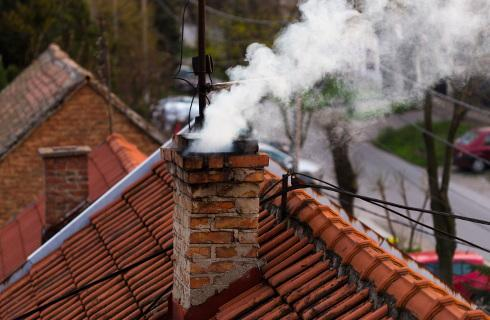 Sejm: za poprawką dauhańską ws. redukcji emisji CO2
