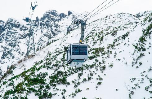 Park Narodowy przygotowuje projekt edukacyjny o Tatrach