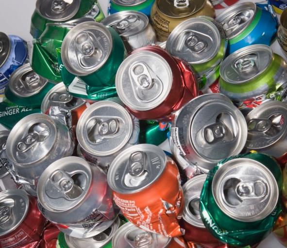 MŚ: o przeznaczeniu opłaty recyklingowej dowiemy się z ustawy budżetowej