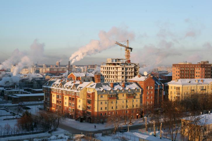Dopłata do termomodernizacji budynków będzie zachętą do wymiany pieców