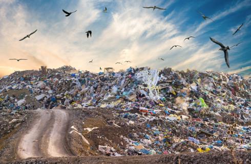 Nowe prawo ma zapobiec patologiom w gospodarce odpadami