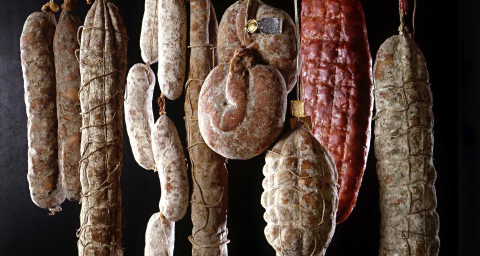 Praca przy obróbce mięsa nie była pracą w szczególnych warunkach