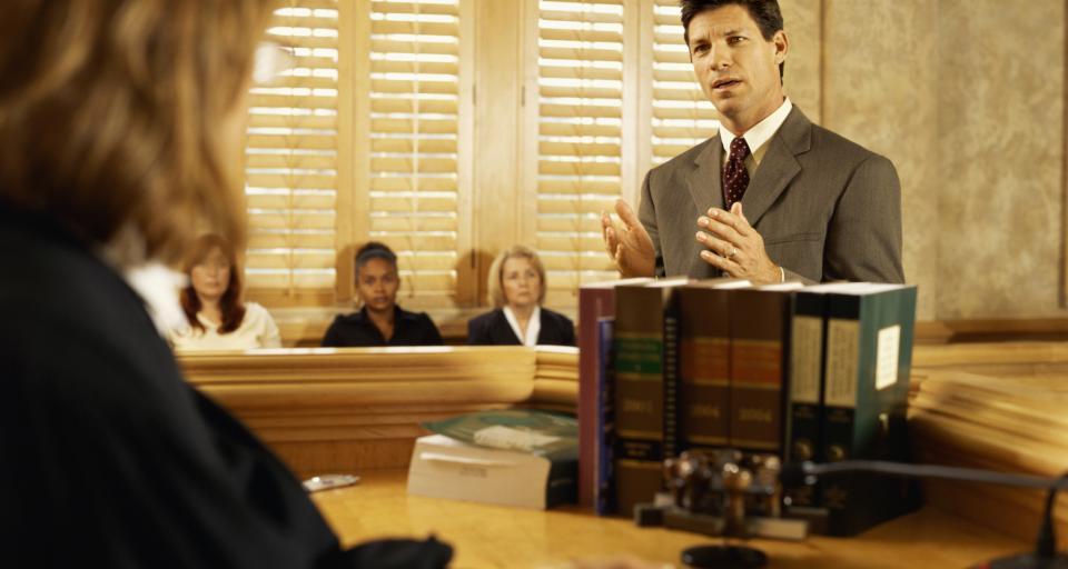 Związkowcy prokuratury zadowoleni z wyroku TK