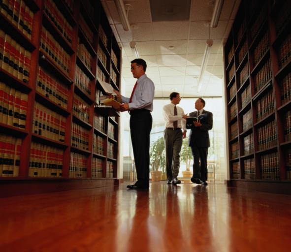 Ocena satysfakcji klientów sądów jest potrzebna