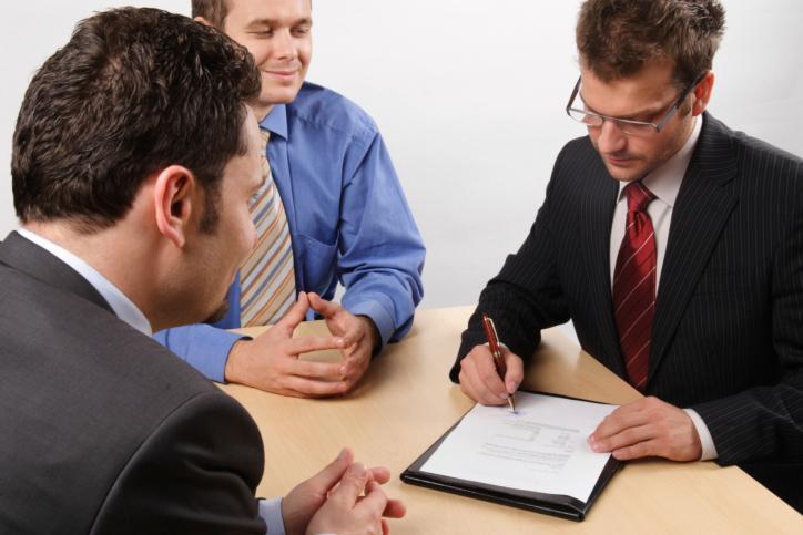 Prawnicy coraz częściej uczestniczą w zarządzaniu firmami