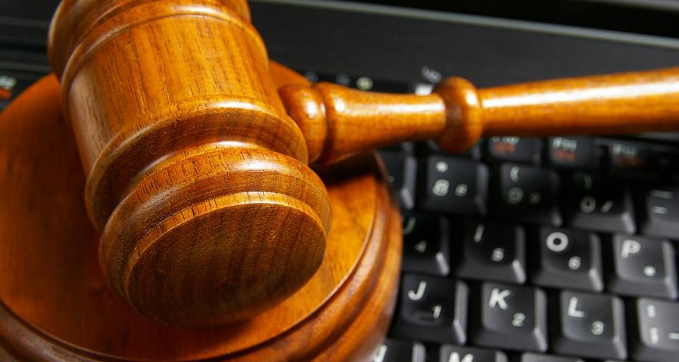 Komisja sejmowa za przesunięciem zmian dot. wniosków do rejestru karnego