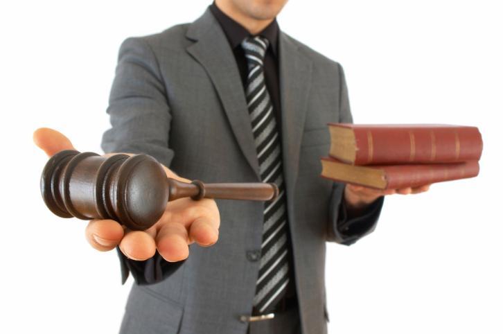 Praca urzędników sądowych wymaga regulacji
