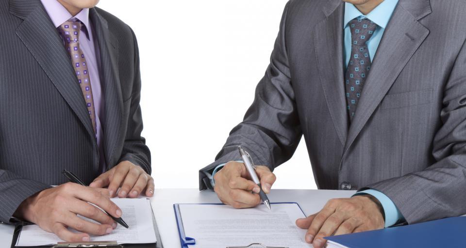 Specjalista od podatków i restrukturyzacji nowym partnerem w Magnusson