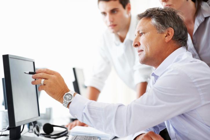 MS konsultuje projekt uzupełniający zakres rejestru spadkowego