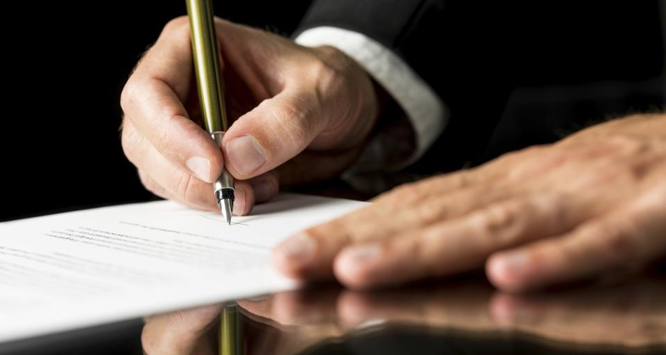 Doręczenie pisma procesowego pełnomocnikowi substytucyjnemu nie zawsze skuteczne