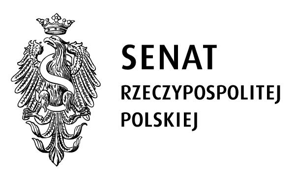 """Senat gotów szybko naprawić """"drobną pomyłkę"""" w ustawie o SN"""