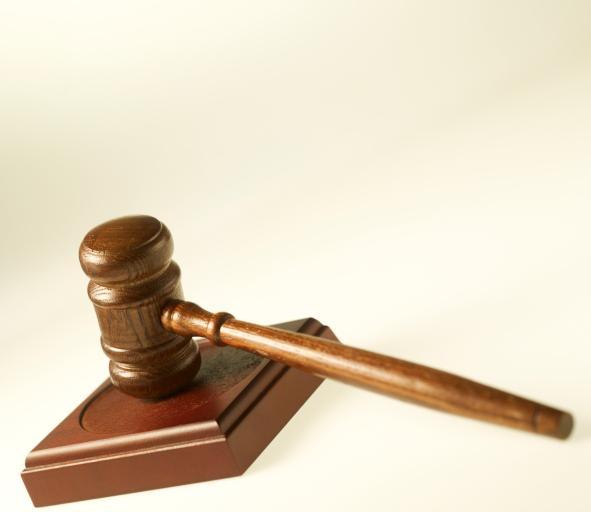 Biegły oceni, czy b. prokurator z Rzeszowa może stawać przed sądem