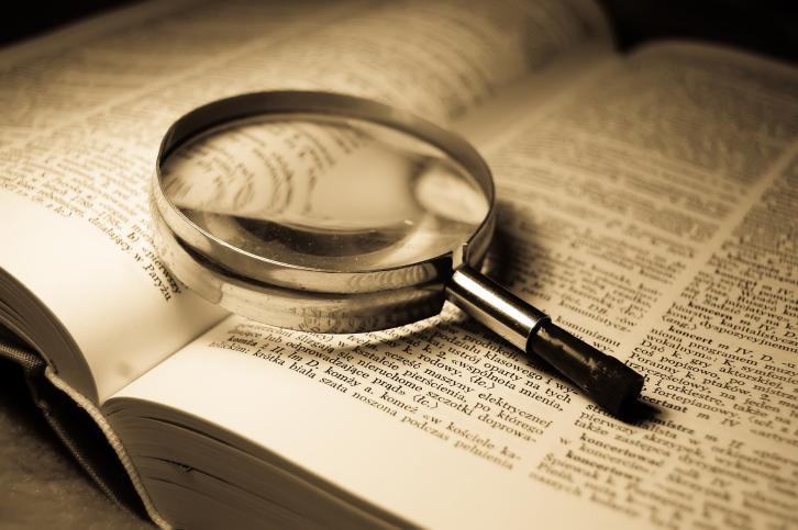 Adw. Pietrzak: coraz więcej prób zwalniania adwokatów z tajemnicy
