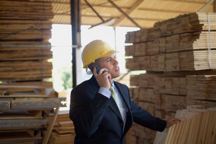 Dyrektywa Rady z dnia 12 czerwca 1989 r. w sprawie wprowadzenia środków w celu poprawy bezpieczeństwa i zdrowia pracowników