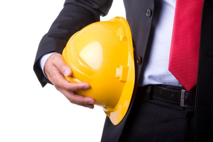 Spada liczba wypadków przy pracy
