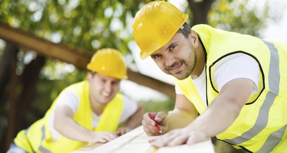 Co to znaczy: Zapewnić pracownikom bezpieczne i higieniczne warunki pracy?