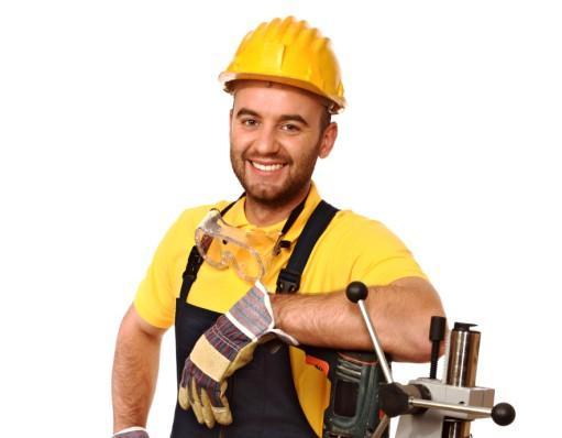 Czy pracodawca powinien prowadzić inwentaryzację drabin i dokonywać ich przeglądów?