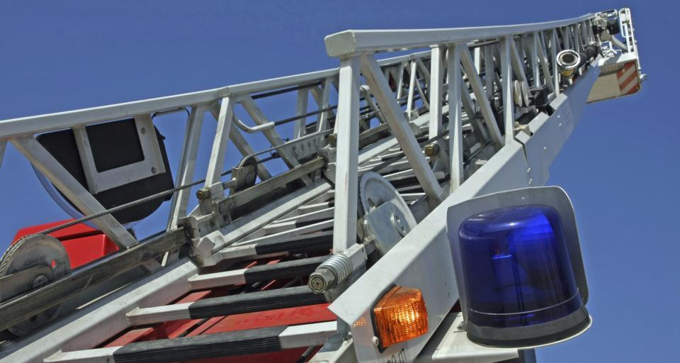 Nowe zasady kierowania i współdziałania jednostek ochrony przeciwpożarowej