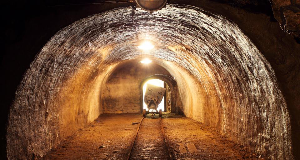 WUG: kontrole w kopalniach będą bardziej kompleksowe
