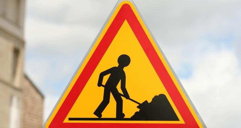 PIP oceni, czy praca wykonywana jest w szczególnych warunkach