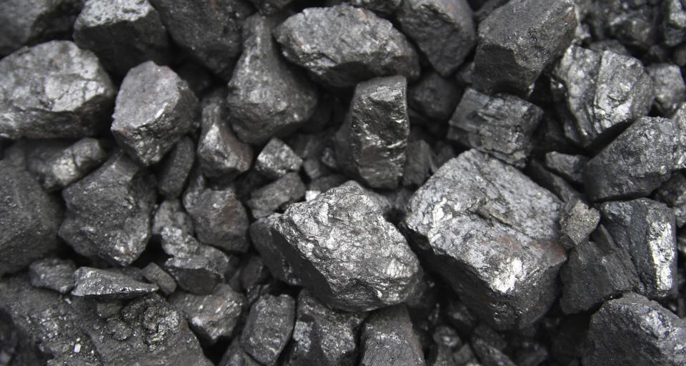 KHW chce kontynuować badania dotyczące odmetanowania pokładów węgla