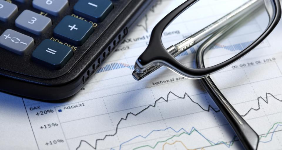 Zobowiązania i należności w bilansie otwarcia
