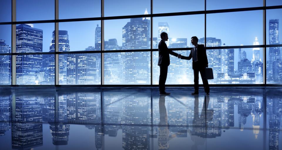 Raport: 4,8 tys. wniosków o upadłość firm w 2013 r.