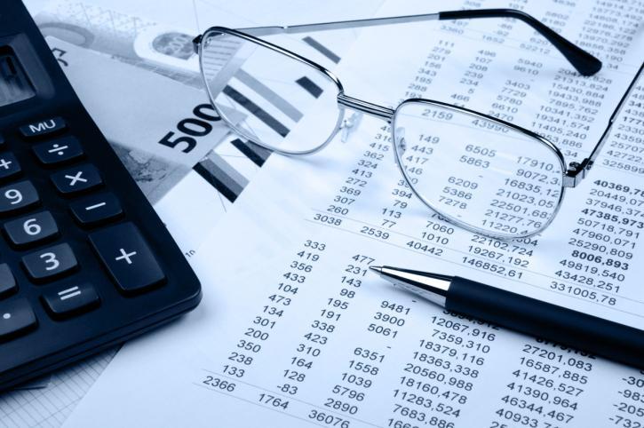 Prezydent podpisał ustawę upraszczającą sprawozdania finansowe małych firm