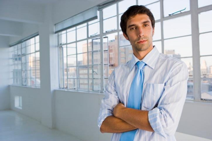 Na ekspansję zagraniczną decydują się doświadczeni przedsiębiorcy