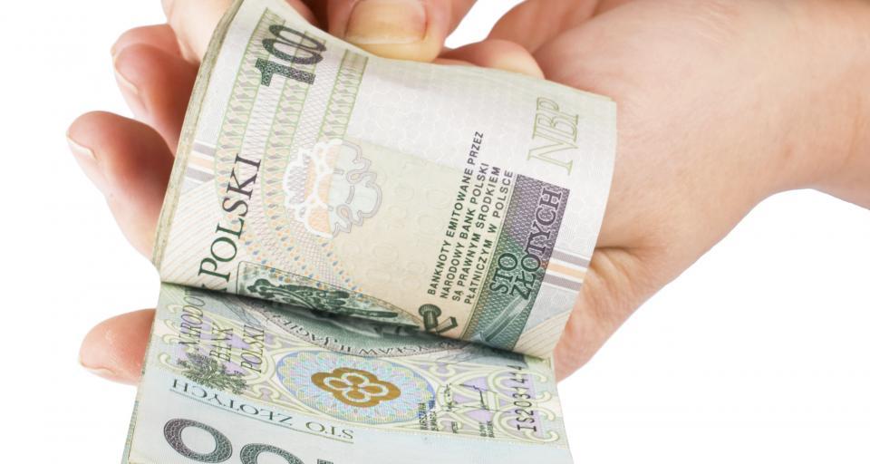 Przedsiębiorcy mogą przygotowywać wnioski o dofinansowanie