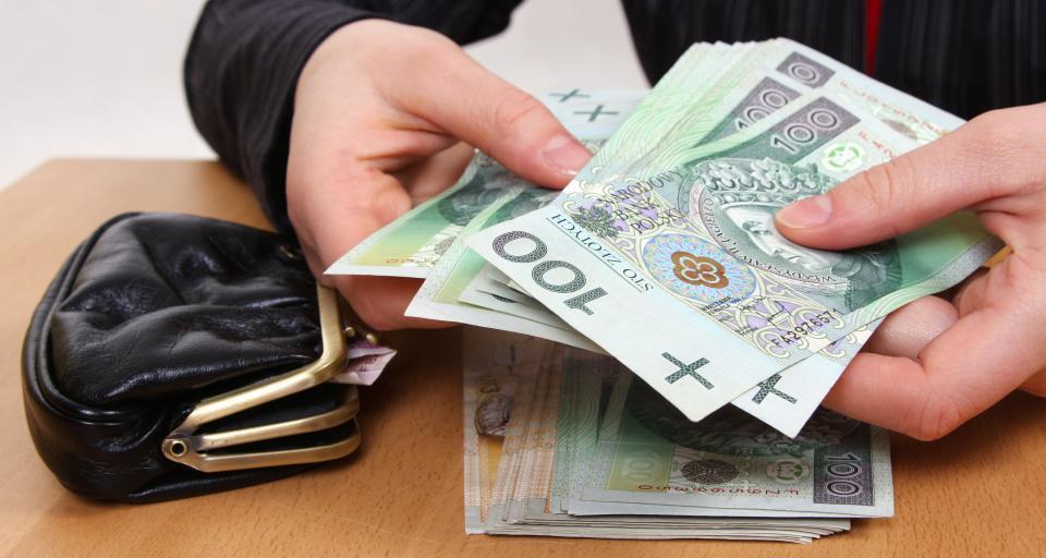 Fundusze pożyczkowe ułatwiają MSP dostęp do finansowania