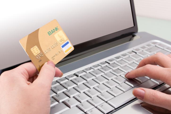 Sklepy internetowe mają coraz więcej zagranicznych klientów