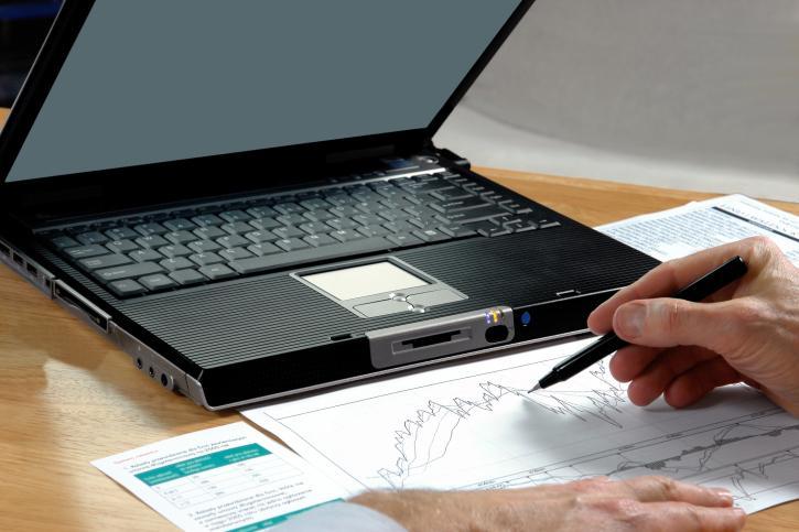 Sprawdź, jak odliczyć podatek naliczony od płatności związanych z leasingiem, najmem i dzierżawą