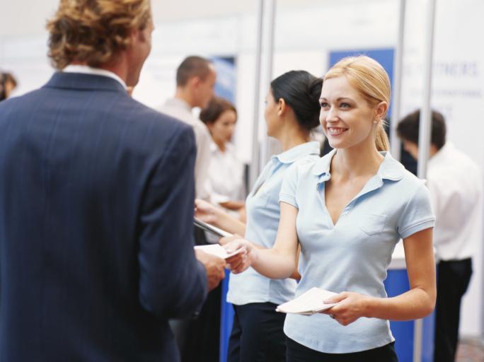 Polacy wierzą w swoje zdolności biznesowe
