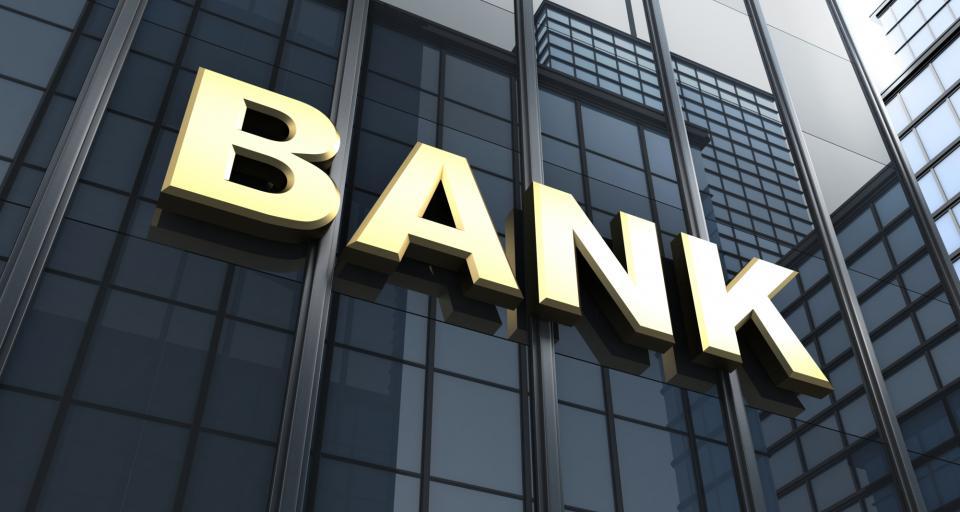 Połowa małych i średnich firm korzysta z kredytów