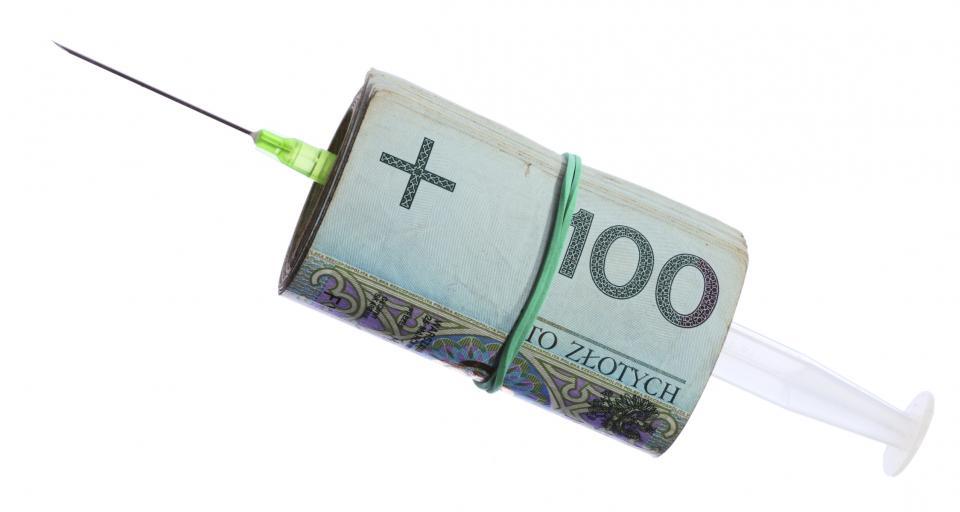 Rozpoczyna się kolejna edycja kredytów na innowacje technologiczne